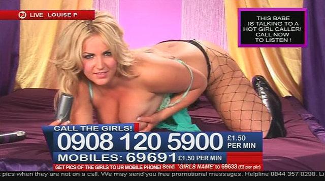 erotic chats babestation24 tv