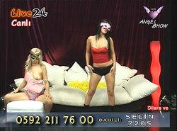 Live 24