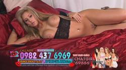 ChatGirl TV