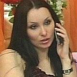 Profile of Ivona, SexySat TV | Liveshow-TV.com (English)