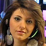 Profile of karry eurotic tv liveshow english - Diva futura pussy ...