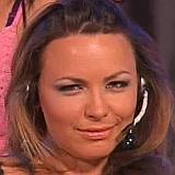 Profile of mia eurotic tv liveshow english - Diva futura channel videos ...