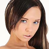 Profile of tyra kadney babestation24 liveshow english - Diva futura channel live ...