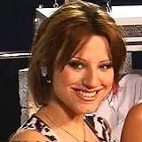 Profile of samira eurotic tv liveshow english - Diva futura channel tv ...