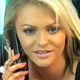 Profil von charley green babestation liveshow - Diva futura in tv ...