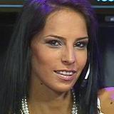 Profil von cleopatra eurotic tv liveshow deutsch - Video hot diva futura ...