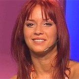 Profile of cayla eurotic tv liveshow english - Diva futura channel videos ...