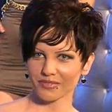 Profile of jane eurotic tv liveshow english - Diva futura channel videos ...
