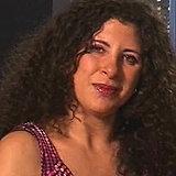 Profile of linda eurotic tv liveshow english - Diva futura channel videos ...