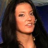 Profil von janet eurotic tv liveshow deutsch - Diva futura channel videos ...