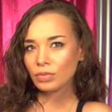 Profile of sophia gray studio 66 tv liveshow english - Diva futura channel live ...