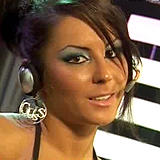 Profile of giselle eurotic tv liveshow english - Diva futura in tv ...