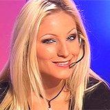 Profile of tamara eurotic tv liveshow english - Diva futura channel videos ...