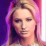 Profile of danica studio 66 tv liveshow english - Diva futura channel tv ...