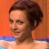 Profile of veronica eurotic tv liveshow english - Diva futura channel videos ...