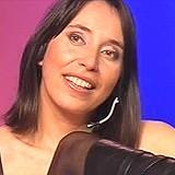 Profile of ivon eurotic tv liveshow english - Diva futura channel live ...