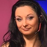 Profil von leslie eurotic tv liveshow deutsch - Diva futura video gratis ...