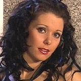 Profil von brie eurotic tv liveshow deutsch - Diva futura channel videos ...