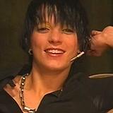 Profile of alex eurotic tv liveshow english - Diva futura channel tv ...