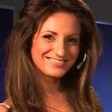 Profile of iman eurotic tv liveshow english - Diva futura channel tv ...