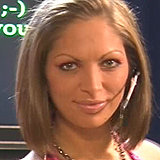 Profile of viviana eurotic tv liveshow english - Diva futura channel tv ...