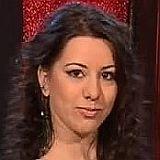Profil von keira eurotic tv liveshow deutsch - Diva futura channel live ...