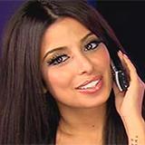 Profile of eva rose studio 66 tv liveshow english - Diva futura channel live ...