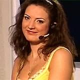 Profile of danya eurotic tv liveshow english for Diva futura strip