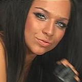 Profile of skye babestation liveshow english - Diva futura channel live ...