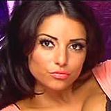 Profile of charlotte studio 66 tv liveshow english - Diva futura channel live ...