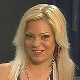 Profil von ashley eurotic tv liveshow deutsch - Diva futura channel live ...