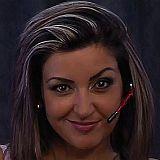Profil von linda eurotic tv liveshow deutsch - Diva futura channel live ...