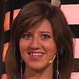Profil von chelsea eurotic tv liveshow deutsch - Diva futura channel live ...