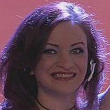 Profil von mikeila eurotic tv liveshow deutsch - Diva futura channel tv ...