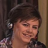 Profil von sharlette eurotic tv liveshow deutsch - Diva futura channel live ...