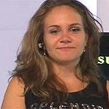 Profil von alice eurotic tv liveshow deutsch - Diva futura video gratis ...