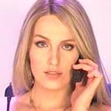 Profile of nicole studio 66 tv liveshow english - Diva futura channel live ...