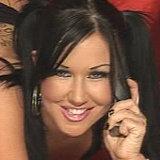 Profile of lolly badcock babestation liveshow english - Diva futura channel live ...