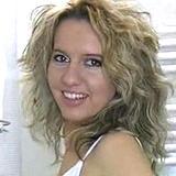 Profil von brianna eurotic tv liveshow deutsch - Diva futura channel videos ...