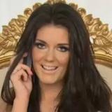 Profile of kelly mcgregor bluebird liveshow - Diva futura in tv ...
