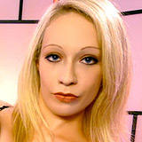 Profile of chessie kay studio 66 tv liveshow - Diva futura in tv ...
