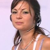 Profile of ket eurotic tv liveshow english - Diva futura channel tv ...