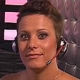 Profile of spirit eurotic tv liveshow english - Diva futura pussy ...