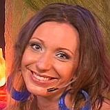 Profil von olive eurotic tv liveshow deutsch - Diva futura channel live ...