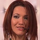 Profile of tia eurotic tv liveshow english - Diva futura channel live ...