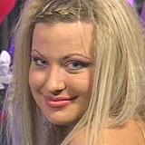 Profile of susan eurotic tv liveshow english - Diva futura channel videos ...