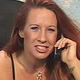 Profile of faye rampton studio 66 tv liveshow - Diva futura channel videos ...