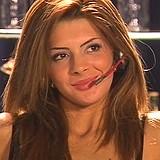 Profile of donatella eurotic tv liveshow english - Diva futura channel tv ...