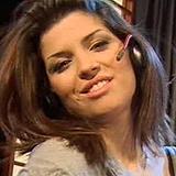 Profile of natasha eurotic tv liveshow english - Diva futura channel videos ...