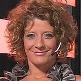 Profil von janine eurotic tv liveshow deutsch - Diva futura channel tv ...